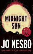 Cover-Bild zu Nesbo, Jo: Midnight Sun