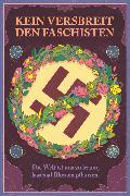 Cover-Bild zu Kein Versbreit den Faschisten (eBook) von Strauß, Andy