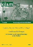 Cover-Bild zu Familienaufstellungen (eBook) von Roeder, Caroline (Hrsg.)