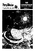 Cover-Bild zu Stellaris Paket 1 (eBook) von Montillon, Christian