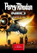 Cover-Bild zu Perry Rhodan Neo Paket 2: Expedition Wega (eBook) von Montillon, Christian
