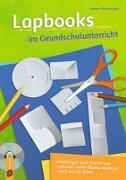 Cover-Bild zu Lapbooks im Grundschulunterricht von Blumhagen, Doreen
