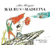 Cover-Bild zu Alois Carigiet: Maurus und Madleina