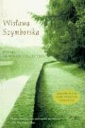 Cover-Bild zu Szymborska, Wislawa: Poems