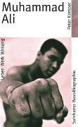 Cover-Bild zu Kemper, Peter: Muhammad Ali