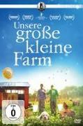 Cover-Bild zu Chester, John: Unsere große kleine Farm