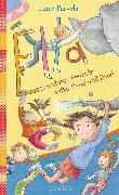 Cover-Bild zu Parvela, Timo: Ella und ihre Freunde außer Rand und Band