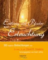 Cover-Bild zu Hawkins, David R.: Entlang des Pfades zur Erleuchtung