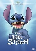 Cover-Bild zu DeBlois, Dean (Reg.): Lilo & Stitch - les Classiques 41