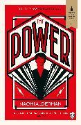 Cover-Bild zu Alderman, Naomi: The Power