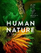 Cover-Bild zu Hobday, Ruth (Hrsg.): Human Nature