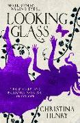 Cover-Bild zu Henry, Christina: Looking Glass
