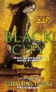 Cover-Bild zu Henry, Christina: Black City