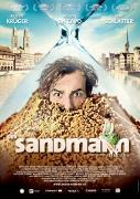Cover-Bild zu Peter Luisi (Reg.): Der Sandmann