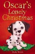 Cover-Bild zu Webb, Holly: Oscar's Lonely Christmas