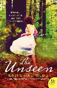 Cover-Bild zu Webb, Katherine: The Unseen