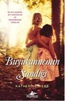 Cover-Bild zu Webb, Katherine: Büyükannemin Sandigi