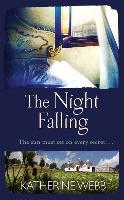 Cover-Bild zu Webb, Katherine: The Night Falling