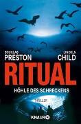 Cover-Bild zu Preston, Douglas: Ritual