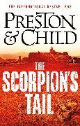 Cover-Bild zu Preston, Douglas: The Scorpion's Tail