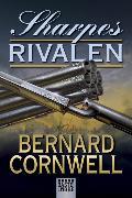 Cover-Bild zu Cornwell, Bernard: Sharpes Rivalen