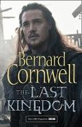 Cover-Bild zu Cornwell, Bernard: The Last Kingdom