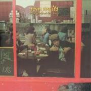Cover-Bild zu Waits, Tom (Komponist): Nighthawks At The Diner (Remastered)