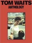 Cover-Bild zu Waits, Tom: Tom Waits Anthology