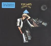 Cover-Bild zu Waits, Tom (Komponist): Closing Time (Remastered)