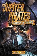 Cover-Bild zu Fry, Jason: The Jupiter Pirates #2: Curse of the Iris