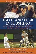 Cover-Bild zu Cohen, Gary: Faith and Fear in Flushing