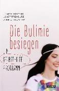Cover-Bild zu Schmidt, Ulrike: Die Bulimie besiegen