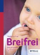 Cover-Bild zu Breifrei (eBook) von Bartig-Prang, Tatje