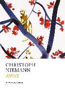 Cover-Bild zu Away von Niemann, Christoph