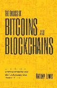 Cover-Bild zu The Basics of Bitcoins and Blockchains von Lewis, Antony