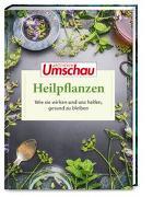 Cover-Bild zu Apotheken Umschau: Heilpflanzen von Haltmeier, Hans