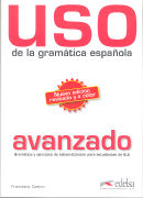 Cover-Bild zu Avanzado
