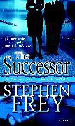 Cover-Bild zu The Successor von Frey, Stephen