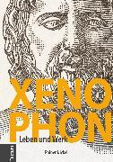 Cover-Bild zu Xenophon (eBook) von Nickel, Rainer