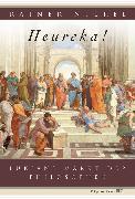 Cover-Bild zu Heureka! (eBook) von Nickel, Rainer