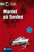 Cover-Bild zu Mordet på fjorden von Müntzing, Charlotte