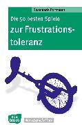 Cover-Bild zu Die 50 besten Spiele zur Frustrationstoleranz - eBook (eBook) von Portmann, Rosemarie