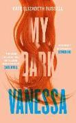 Cover-Bild zu My Dark Vanessa