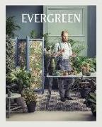 Cover-Bild zu Evergreen von Gestalten (Hrsg.)