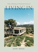 Cover-Bild zu Living In von Trotter, Andrew (Hrsg.)