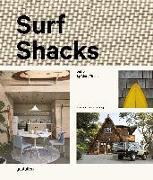 Cover-Bild zu Surf Shacks Vol. 2 von Titone, Matt (Hrsg.)