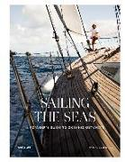 Cover-Bild zu Sailing the Seas von gestalten (Hrsg.)