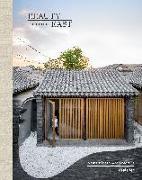 Cover-Bild zu Beauty and the East von gestalten (Hrsg.)