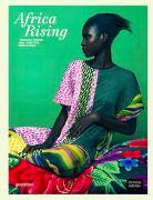 Cover-Bild zu Africa Rising von Gestalten (Hrsg.)