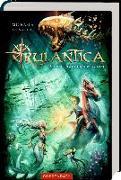 Cover-Bild zu Rulantica (Bd. 2) von Hanauer, Michaela